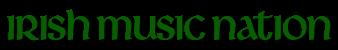 Irish Music Nation