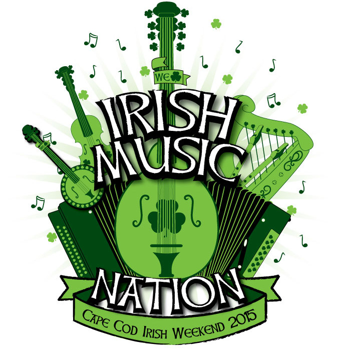 irish-music-nation-large-logo