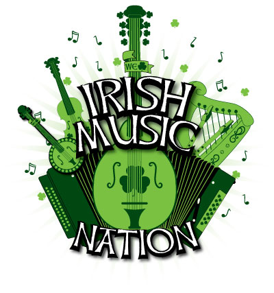irish-music-nation_nobanner