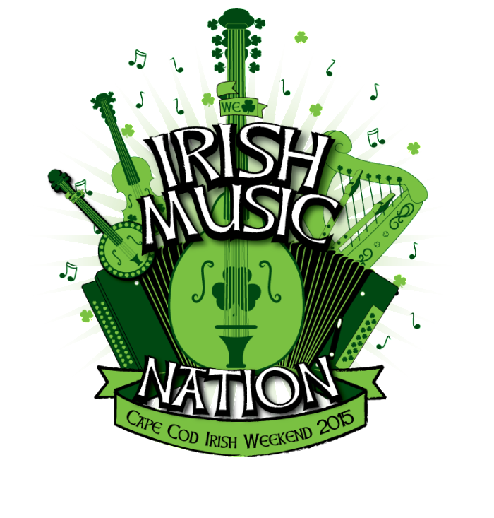irish-music-nation_trans
