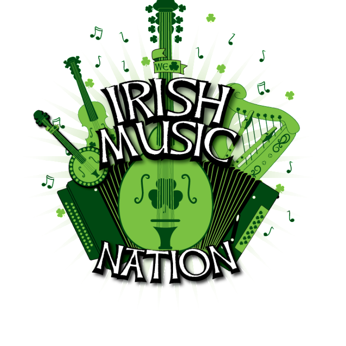 Irish Music Nation