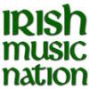 Irishmusicnation_115